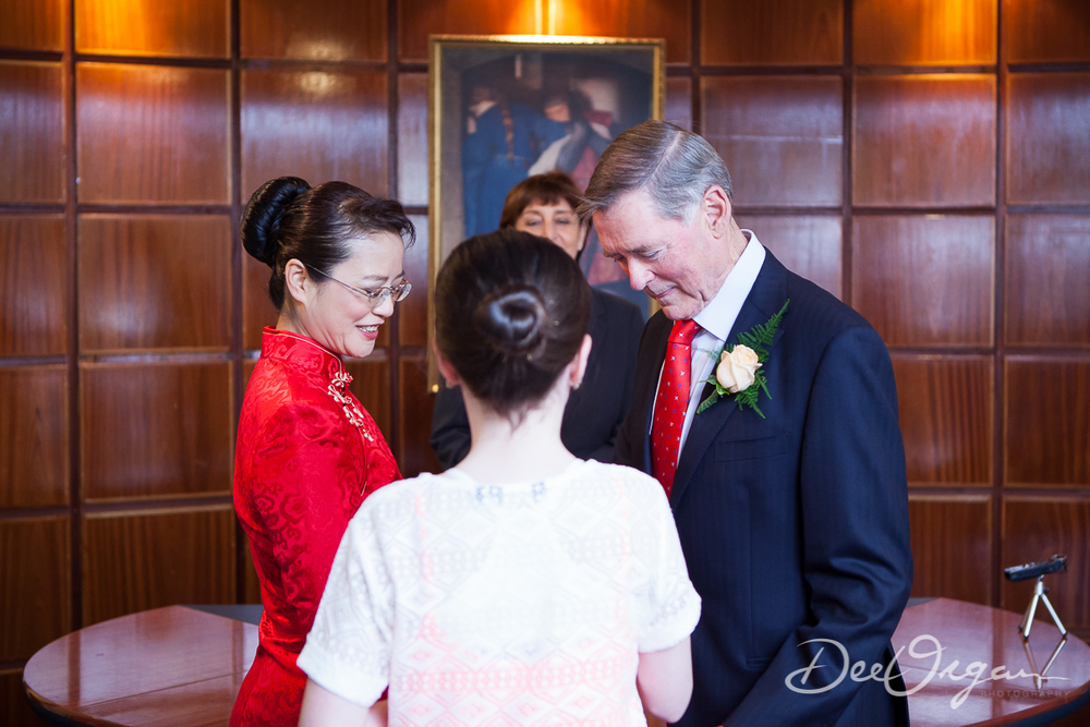 Dee Organ Photography-030-2260.jpg