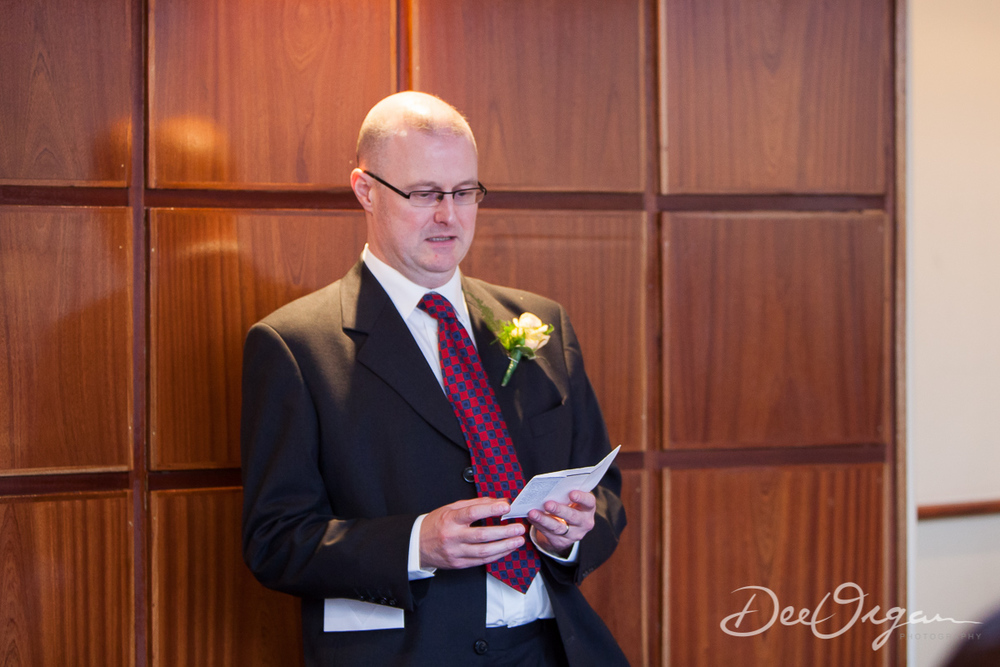 Dee Organ Photography-042-2276.jpg