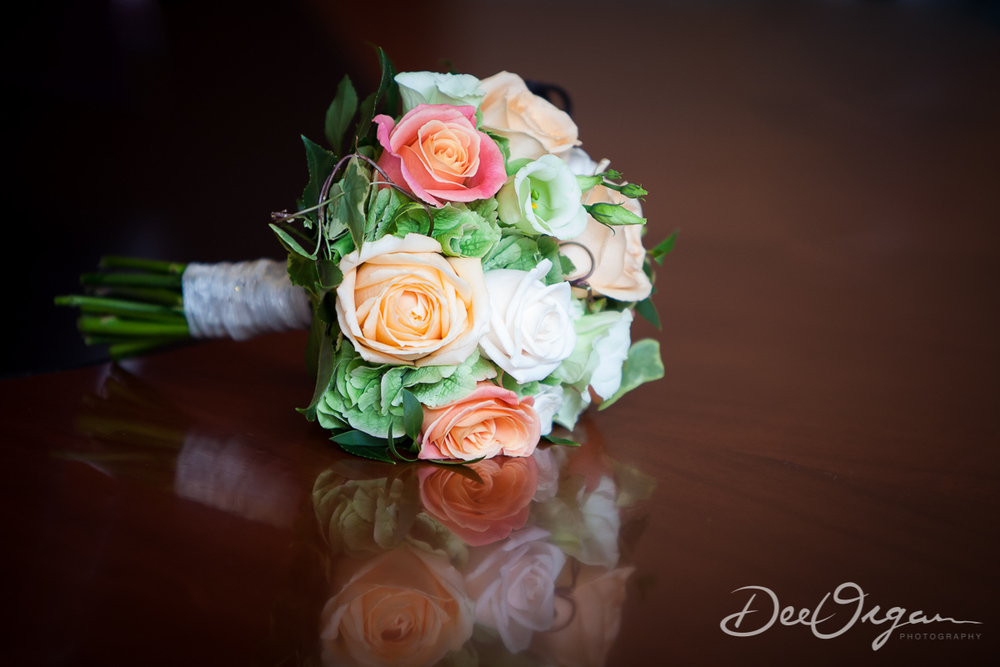 Dee Organ Photography-046-2284.jpg