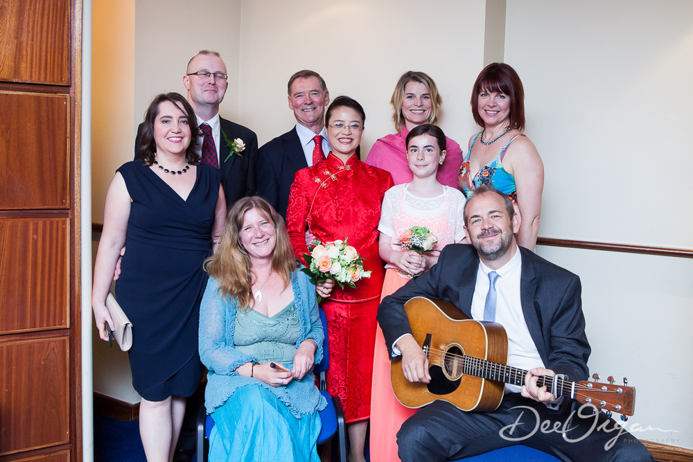 Dee Organ Photography-079-2339.jpg
