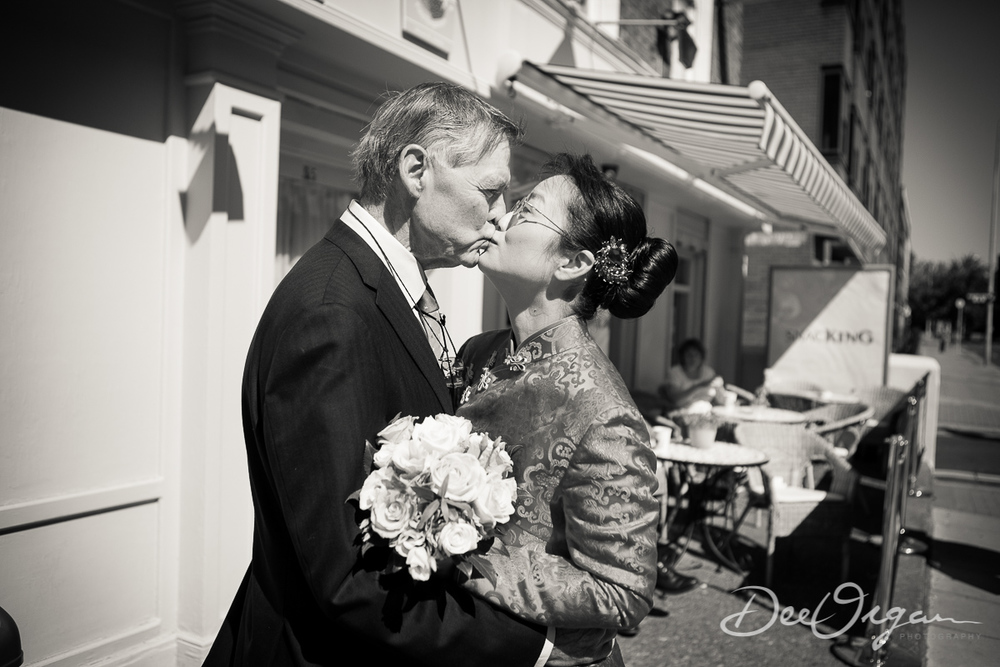 Dee Organ Photography-113-2416.jpg