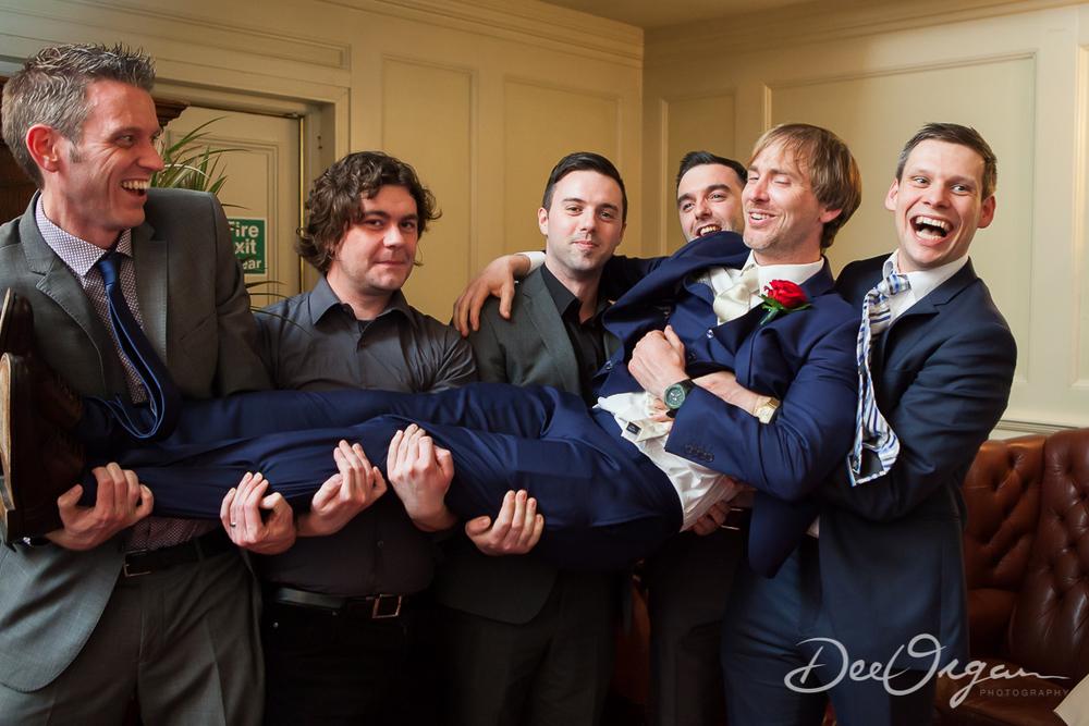 Dee Organ Photography-311-7067.jpg