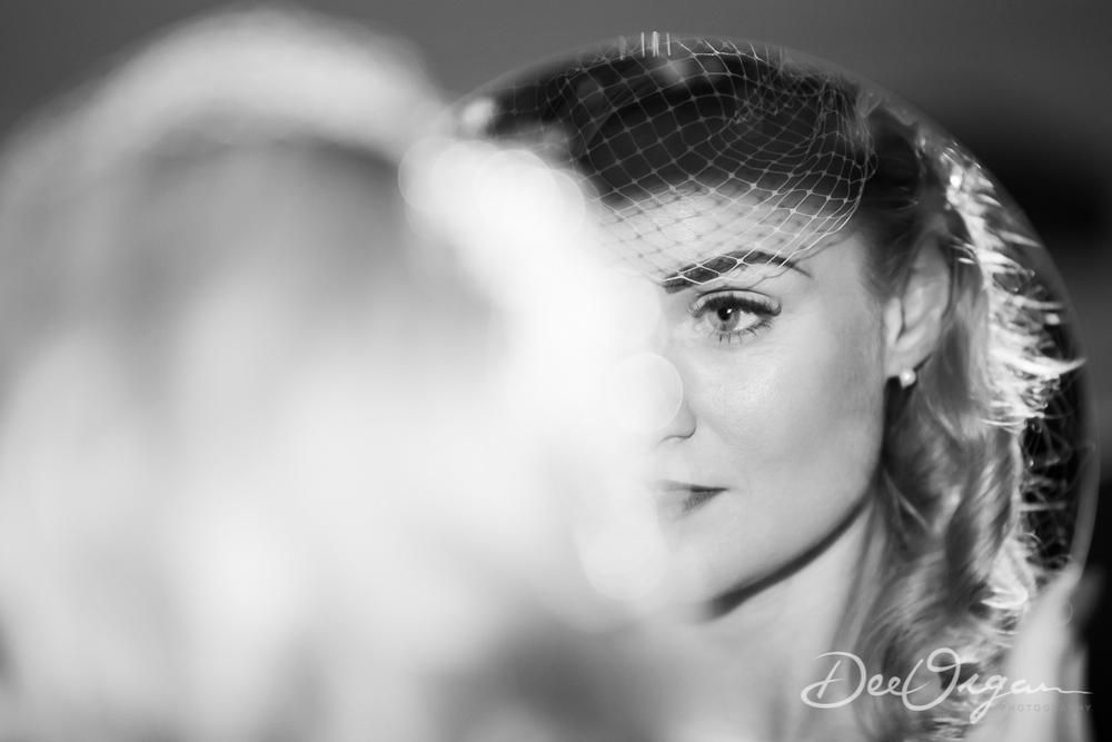 Dee Organ Photography-190-6762.jpg