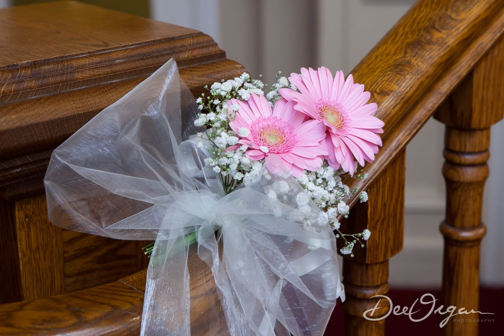 Dee Organ Photography-578-9985.jpg