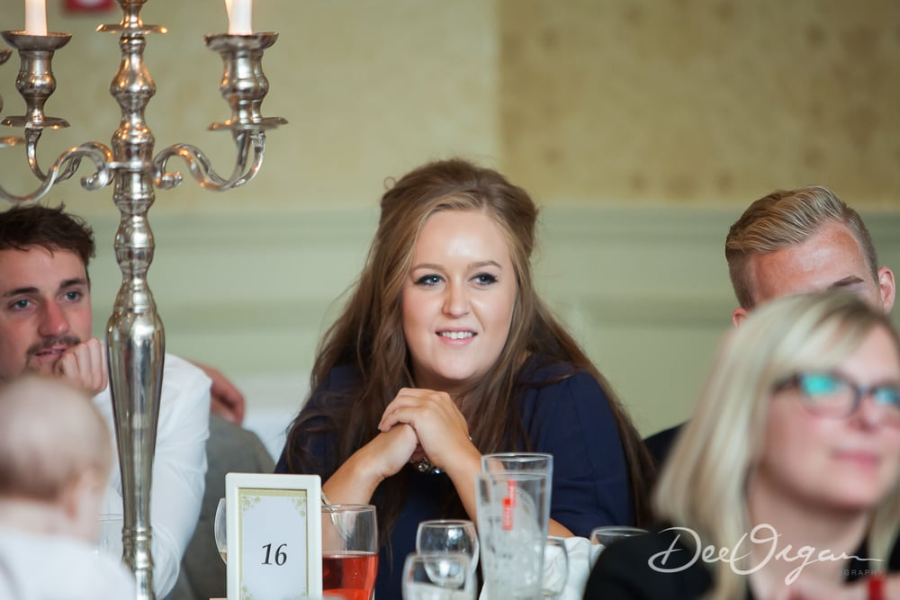 Dee Organ Photography-689-0231.jpg