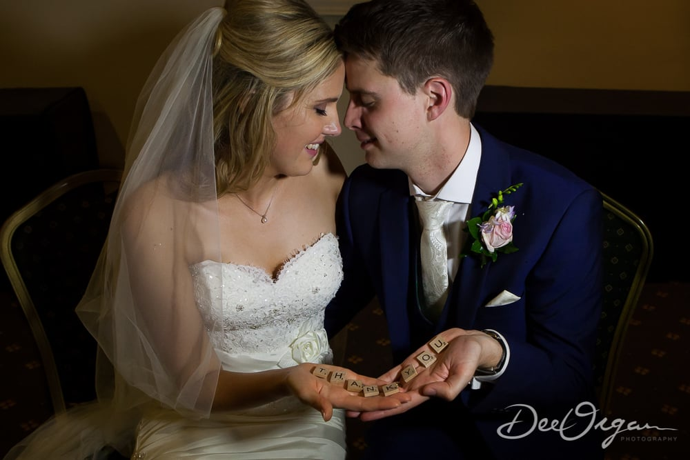 Dee Organ Photography-730-0365.jpg