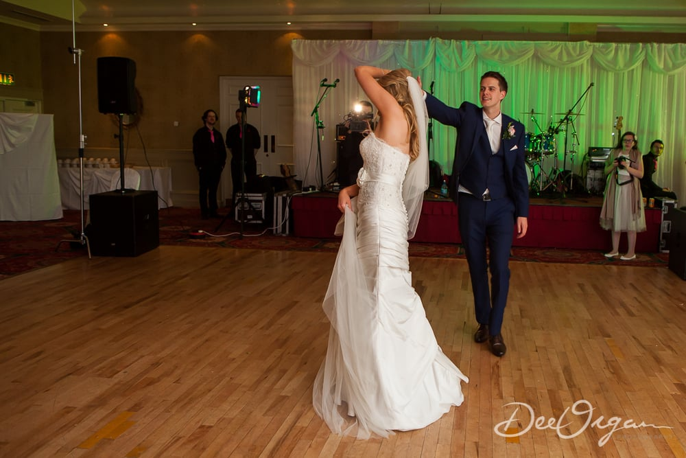 Dee Organ Photography-735-0377.jpg