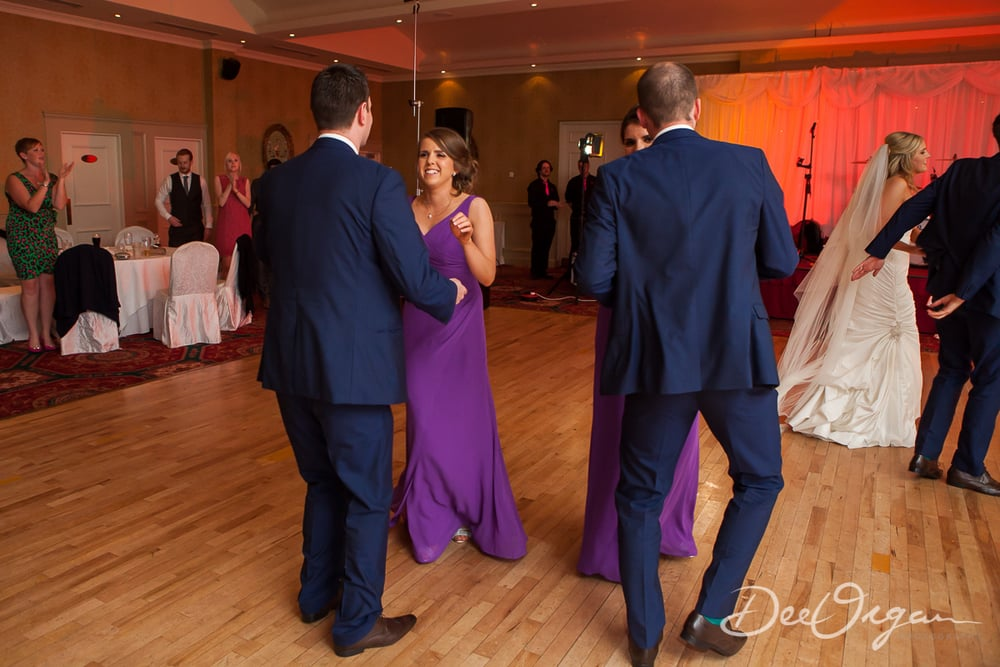Dee Organ Photography-741-0389.jpg