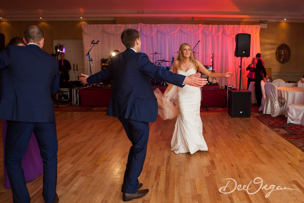 Dee Organ Photography-745-0395.jpg