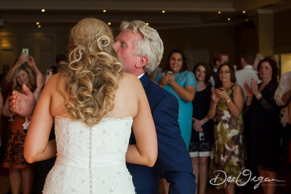 Dee Organ Photography-763-0438.jpg