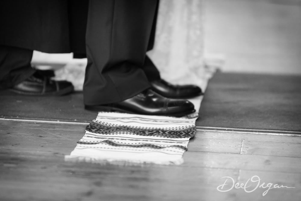 Dee Organ Photography-007-1111.jpg