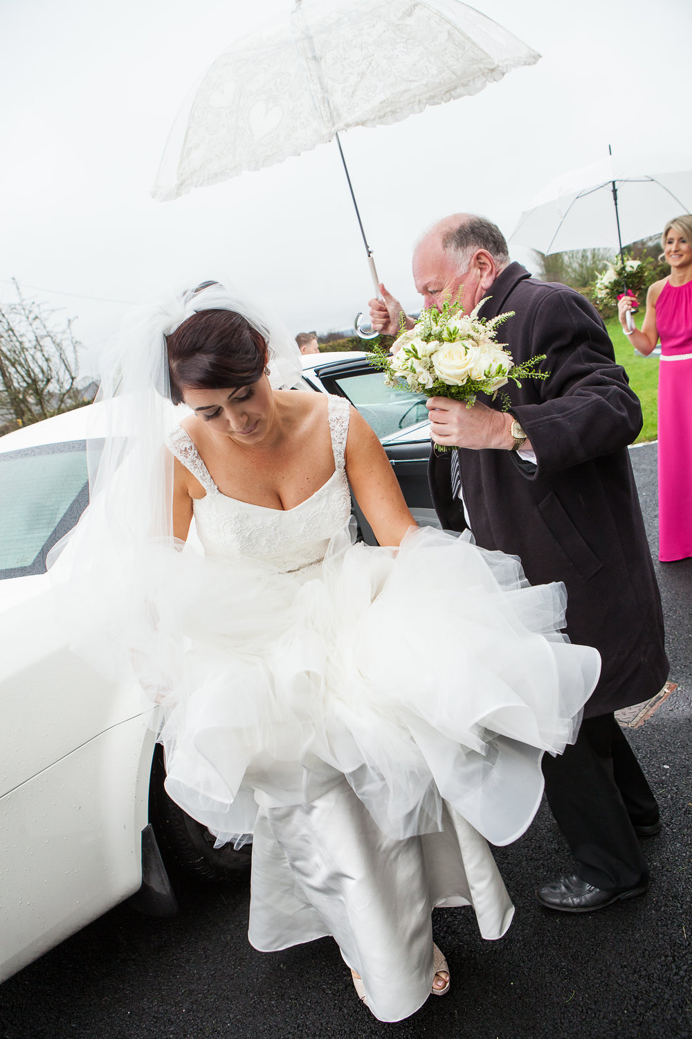 Dee Organ Photography-268-IMG_8134.jpg