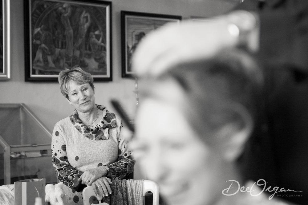 Dee Organ Photography-091-9969.jpg