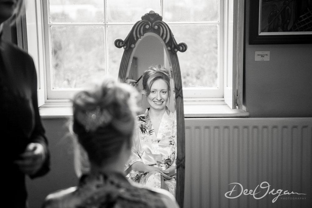 Dee Organ Photography-096-9978.jpg
