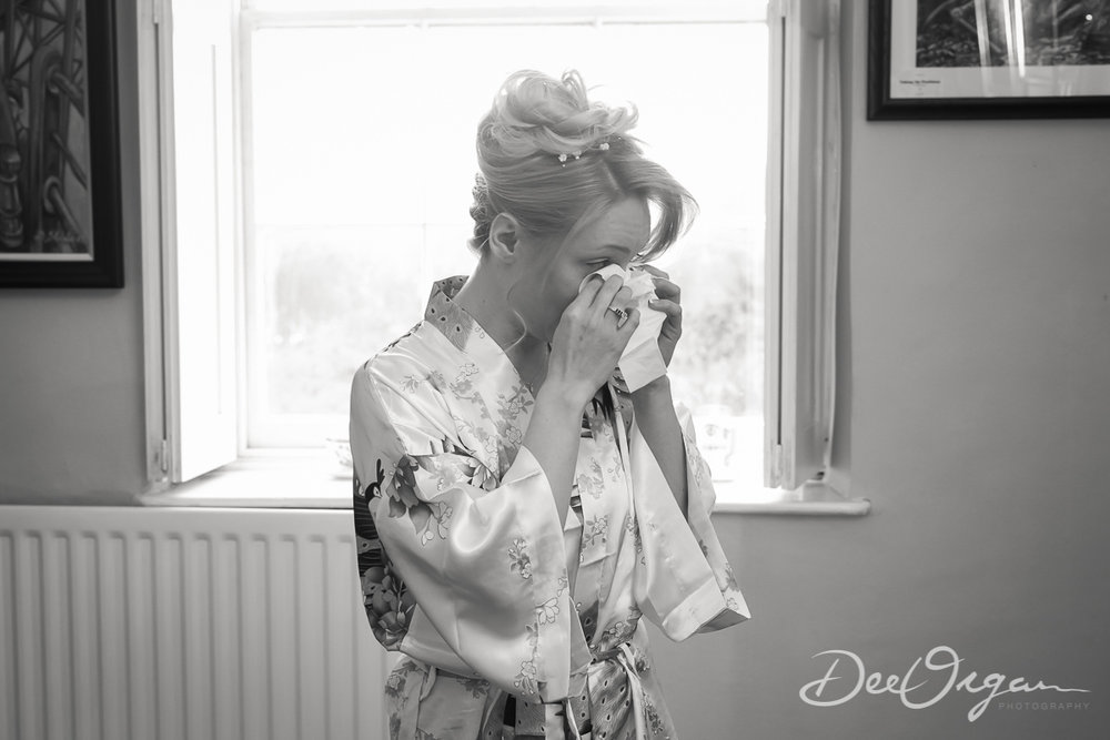 Dee Organ Photography-120-6672.jpg