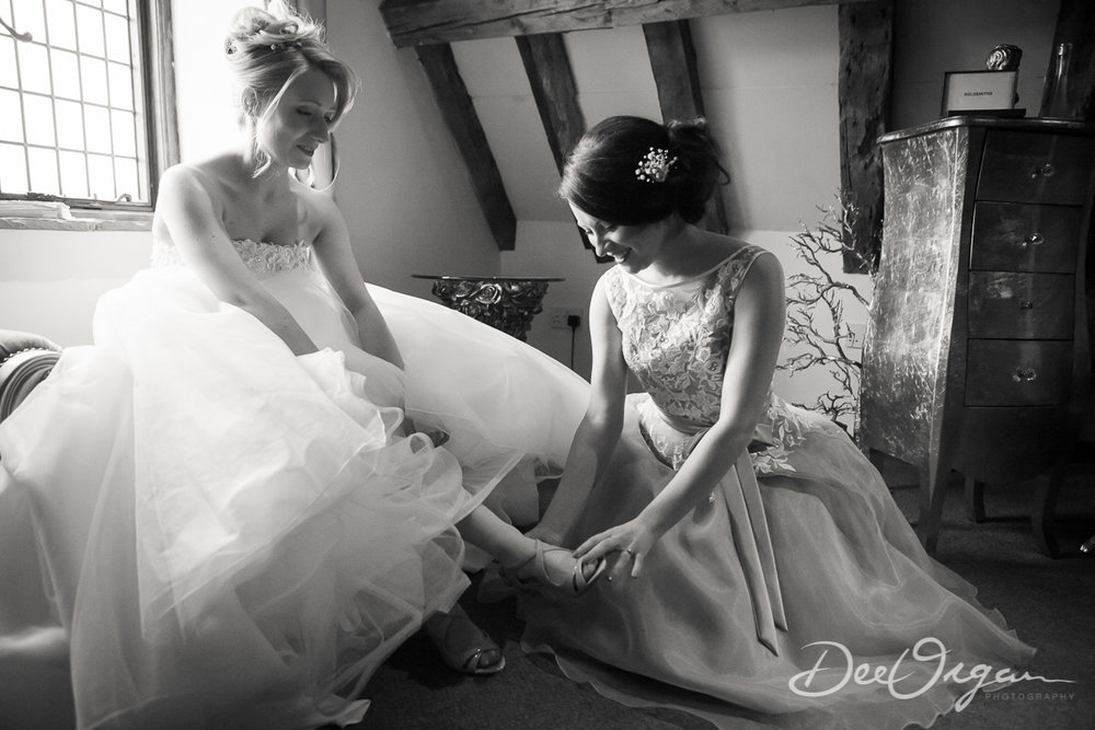 Dee Organ Photography-162-0105.jpg