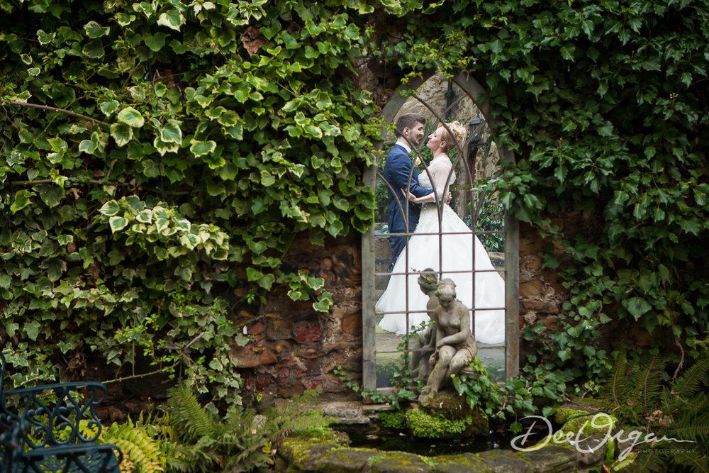 Dee Organ Photography-467-0614.jpg
