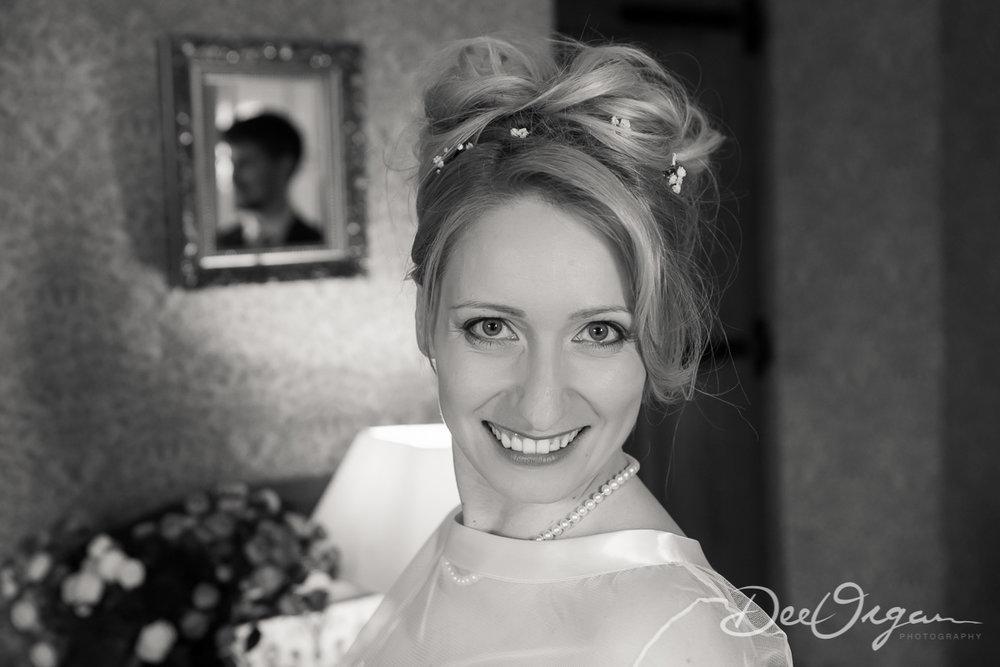 Dee Organ Photography-493-0648.jpg