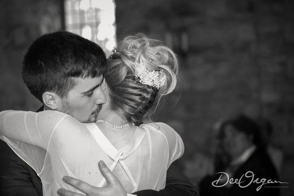 Dee Organ Photography-582-7665.jpg