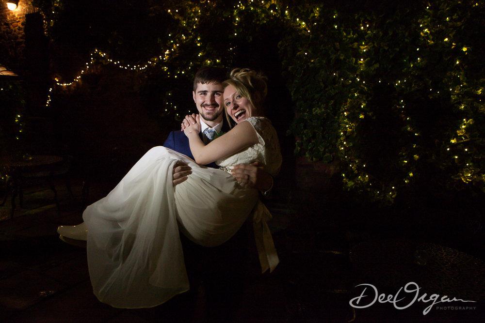 Dee Organ Photography-823-1258.jpg