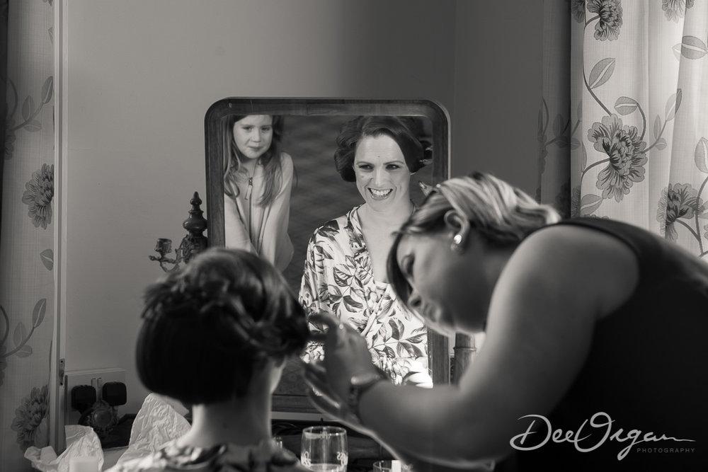 Dee Organ Photography-052-8823.jpg