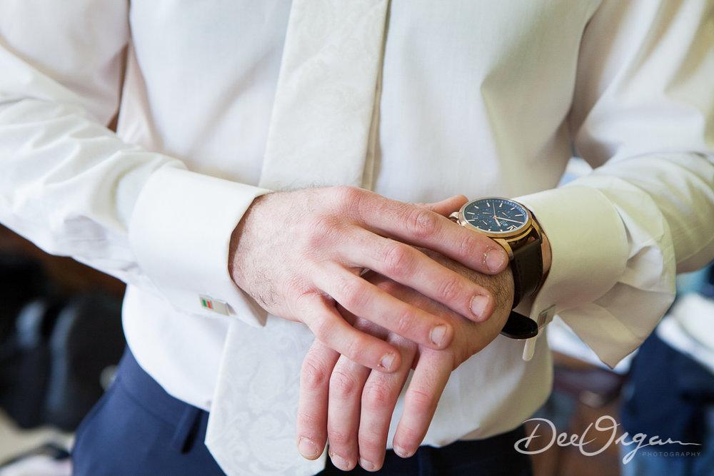 Dee Organ Photography-170-9185.jpg