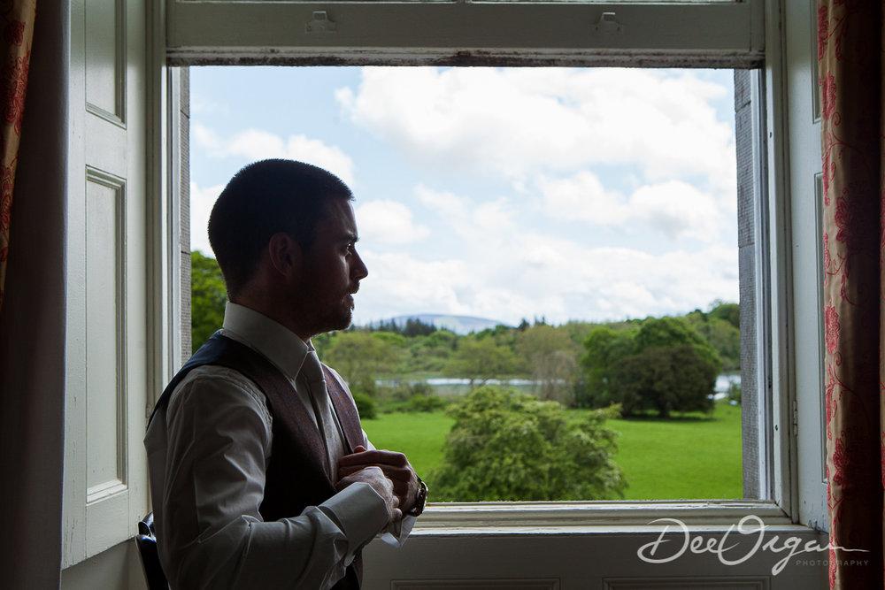 Dee Organ Photography-177-9210.jpg
