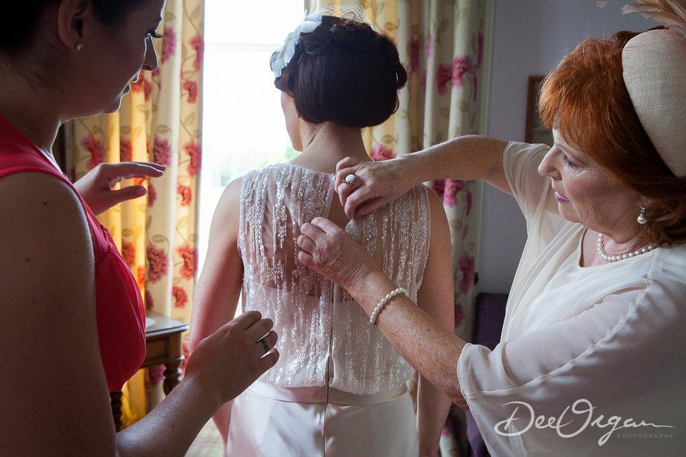 Dee Organ Photography-217-9317.jpg