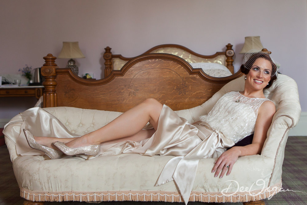 Dee Organ Photography-254-9414.jpg