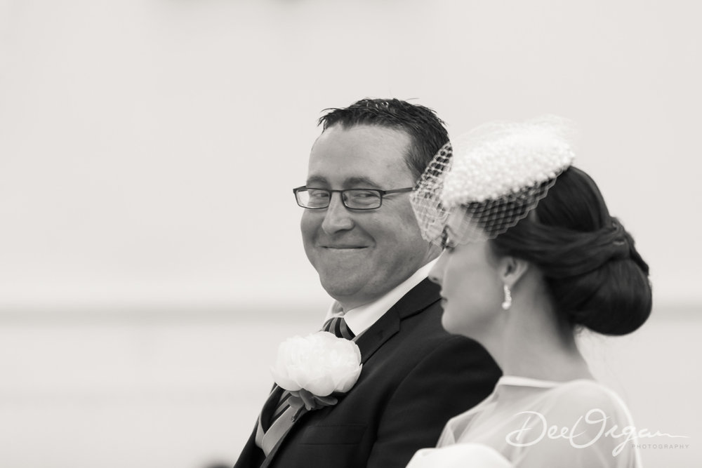 Dee Organ Photography-273-2823.jpg