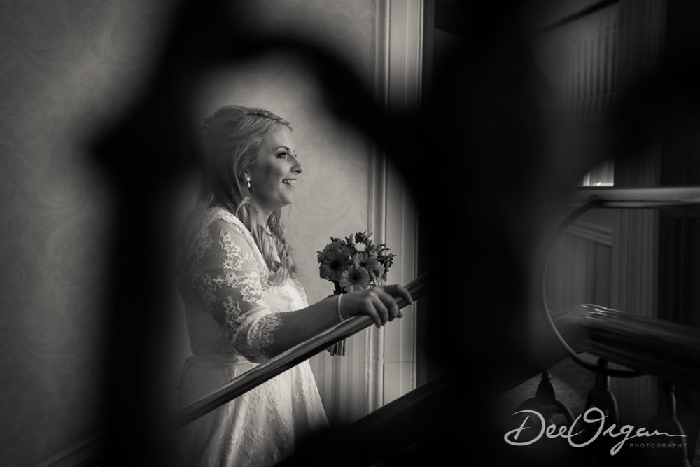 Dee Organ Photography-364-8949.jpg