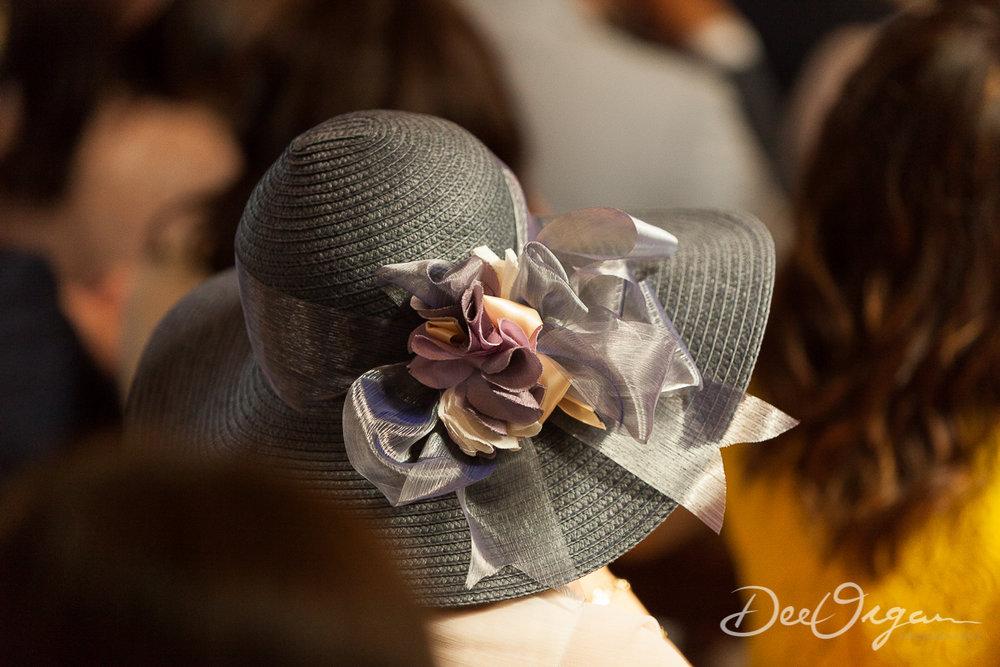 Dee Organ Photography-021-1153.jpg