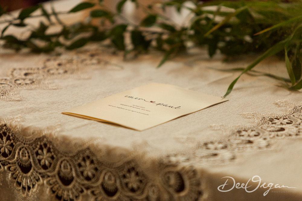 Dee Organ Photography-022-1154.jpg