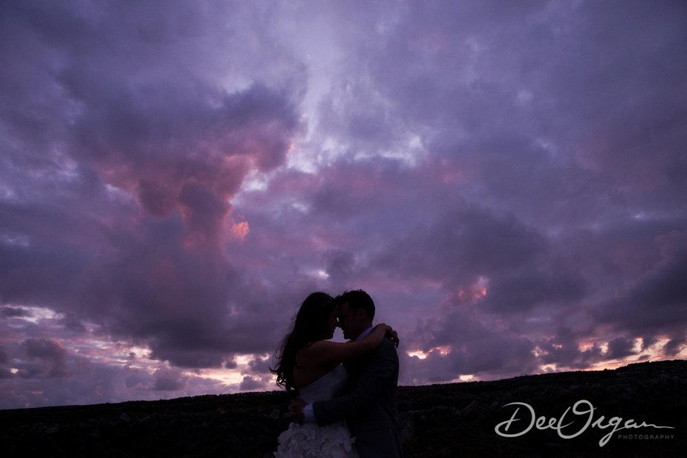 Dee Organ Photography-081-0305.jpg
