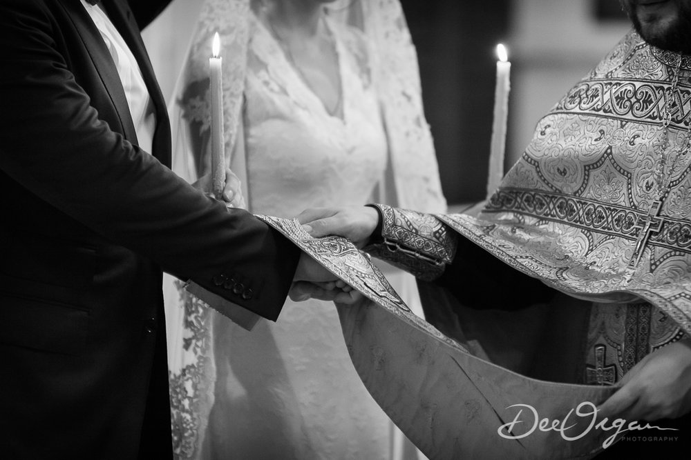 Dee Organ Photography-082-1136.jpg