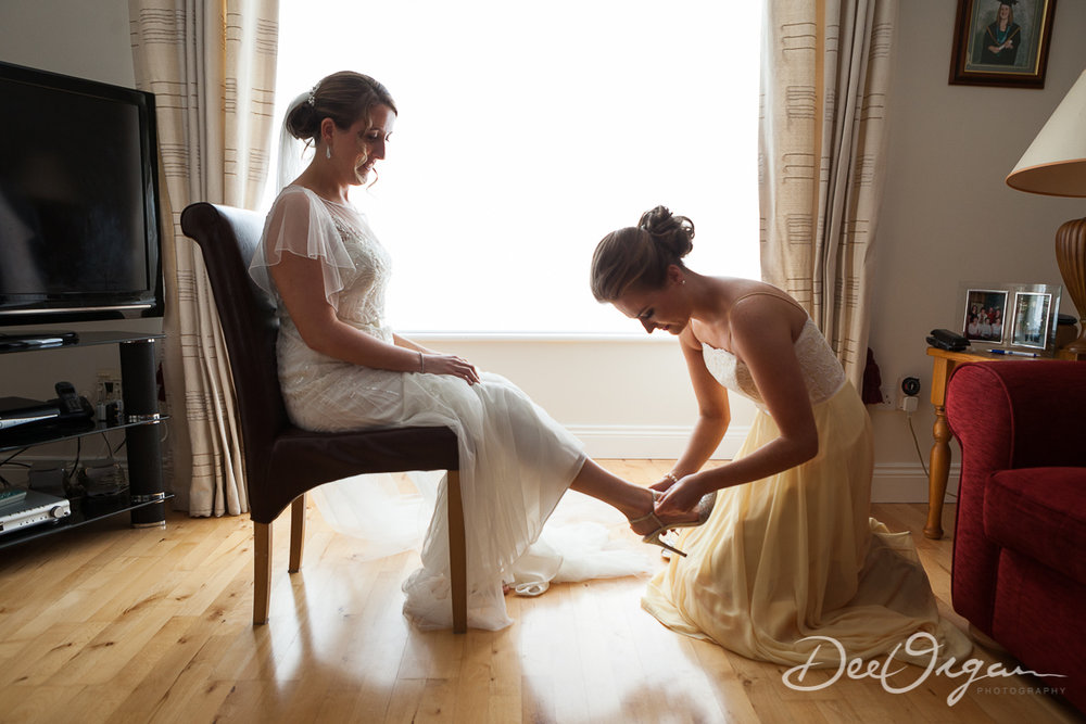 Dee Organ Photography-073-3166.jpg