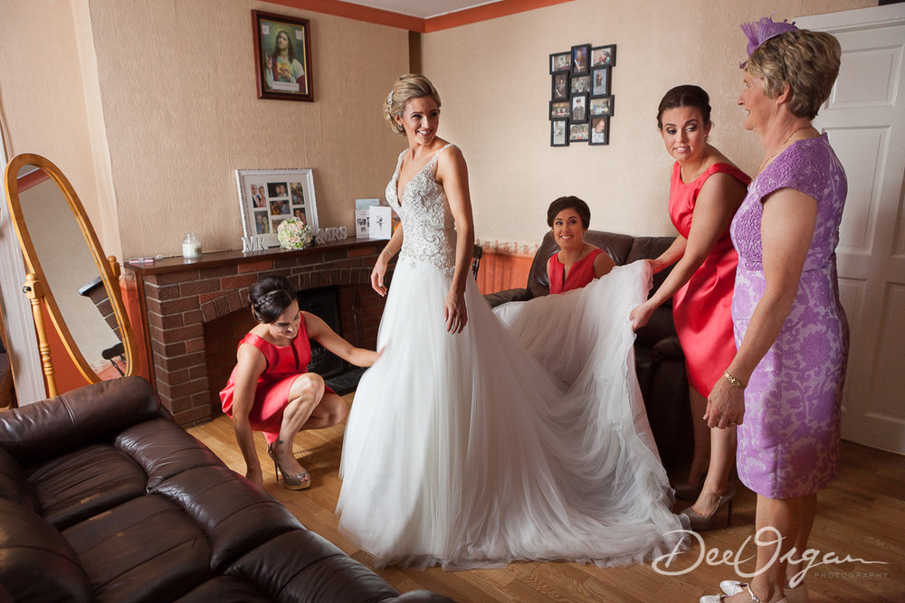 Dee Organ Photography-099-7356.jpg