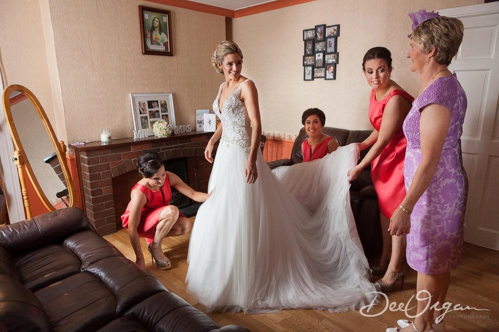 Dee Organ Photography-099-7356.jpg