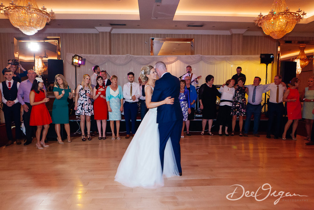 Dee Organ Photography-696-7109.jpg
