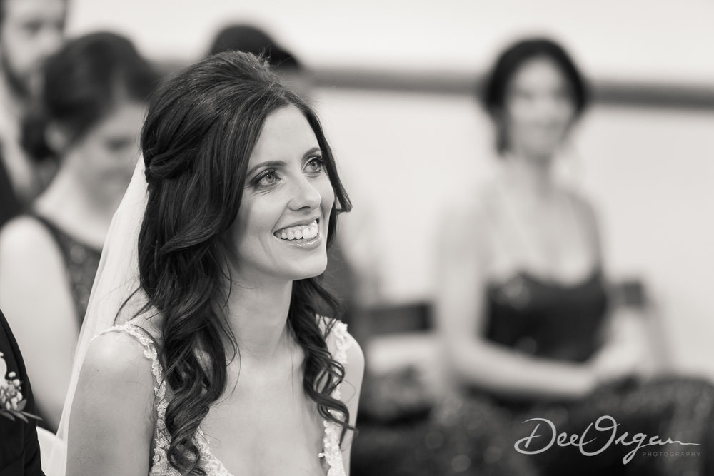 Dee Organ Photography-223-0094.jpg
