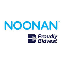 Noonan Security, cleaning and property maintenance suppliers