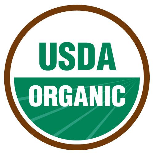 USDA Organic.jpg
