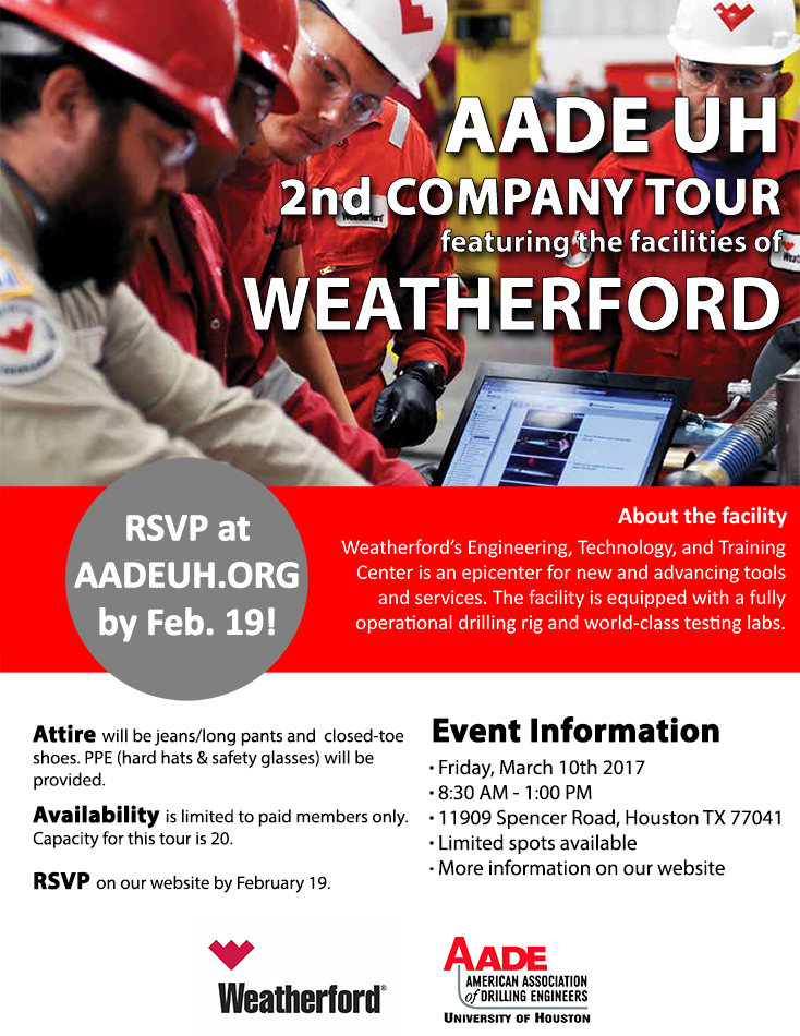 Weatherford Tour Flyer.jpg