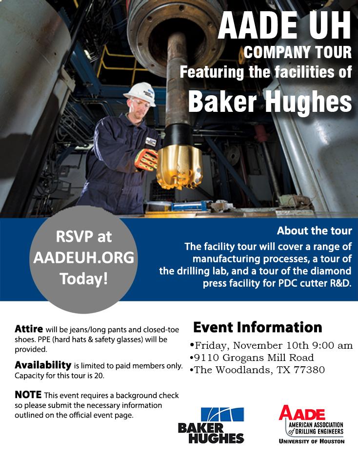 Baker Hughes Tour Flyer.png