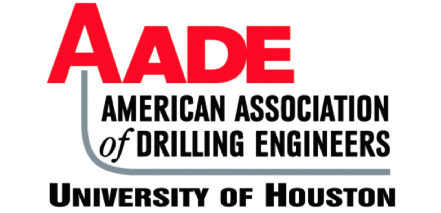 AADE - University of Houston