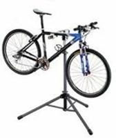 BikeOnStand.jpg
