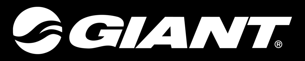 giant-corp-logo1.jpg