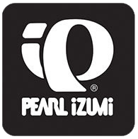 pi logo black.png