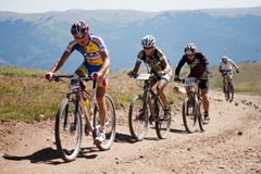 Leadville_Riders_ColumbineMine_small.jpg