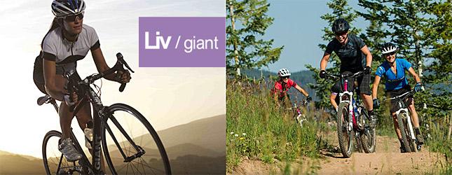 Liv-Giant-womens-bike-event-banner.jpg